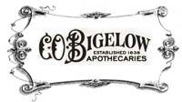 CO Bigelow