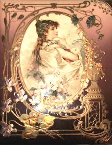 Victorian Era Victorian Fashion History, Costume Social History.